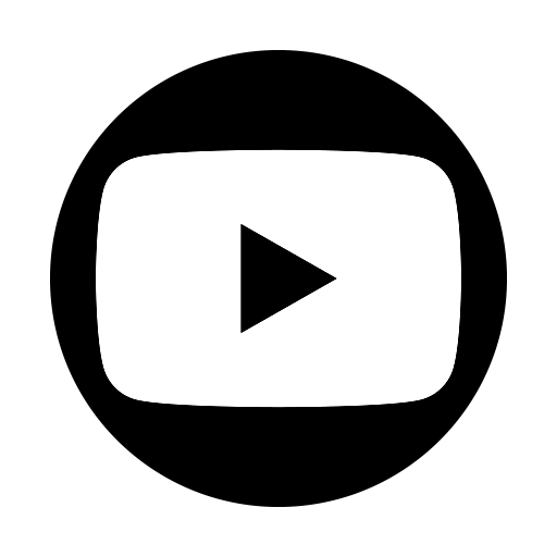 Youtube Website Home: Official Website And Merchandise Store